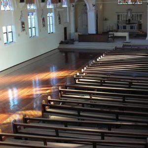 RESTORATIONS - St Marys e1484728008305 300x300