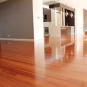 INSTALLATIONS - Timber flooring Gold Coast Brisbane QLD hardwood TG installation floor sanding and polishing copy 300x300