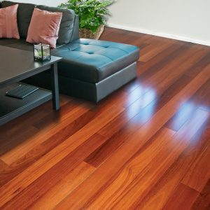 INSTALLATIONS - jarrah2 copy1 300x300