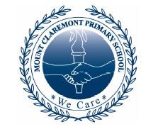 mount-claremont-primary