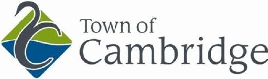 town-of-cambridge-logo