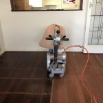 Perth Floor Sanding Price Guide - 15216196 10154823588527139 679019208 o 150x150