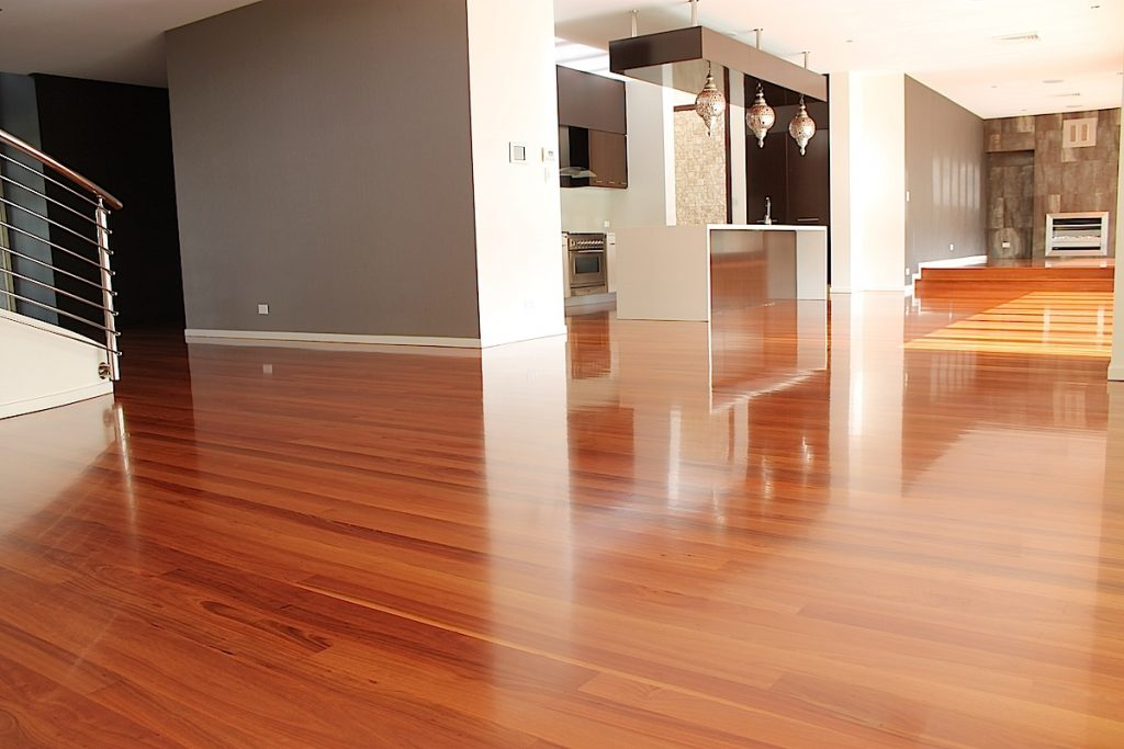Our Story - Timber flooring Gold Coast Brisbane QLD hardwood TG installation floor sanding and polishing copy 1024x683