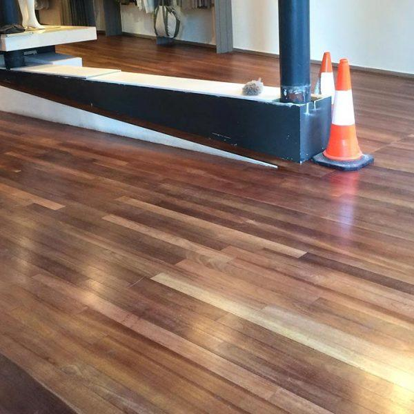 Floor Sanding Perth by Dempsey Flooring - country road V2 600x600