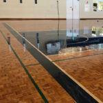 Perth Floor Sanding Price Guide - GuildfordGrammar 150x150