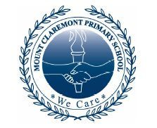 Our Story - mount claremont primaryv2